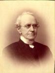 JohnWilliamsonNevin